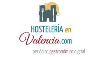 FOTUR implica a locales de ocio, Generalitat, consumidores y vecinos para fomentar el consumo moderado